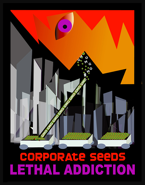 SeedsAddiction